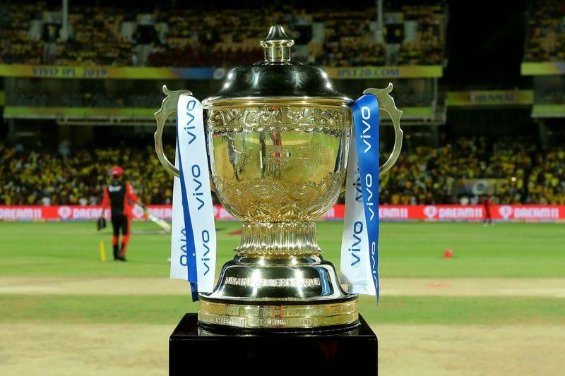 What is the loss from an IPL point of view?