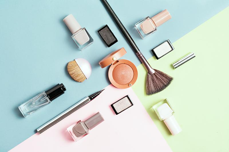 Ulta Cyber Monday Deals On Over 180 Beauty Products Yahoo