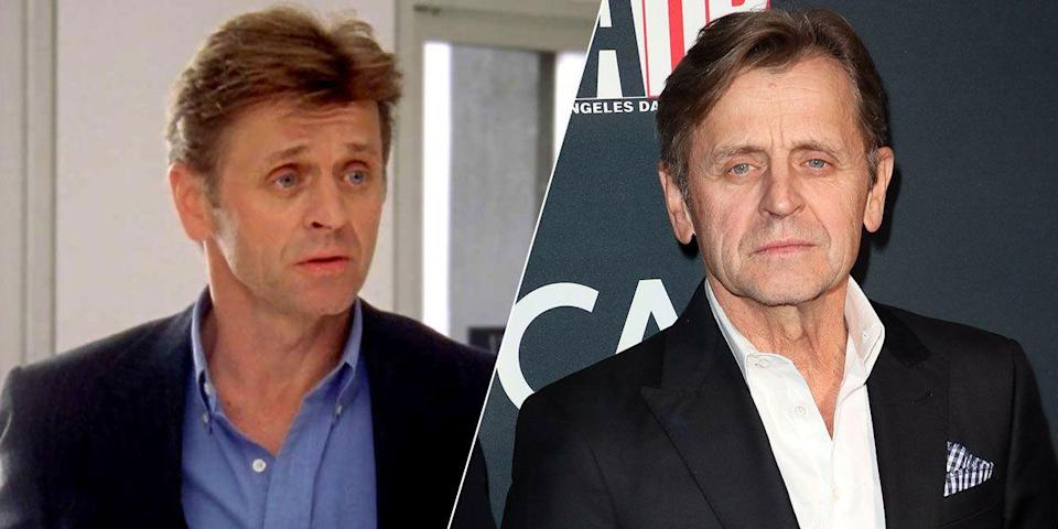 """<p>Long before <em>SATC</em>, Baryshnikov made a name for himself thanks to his illustrious contemporary ballet career. In a 2014 interview with <a href=""""https://www.vanityfair.com/culture/2014/12/mikhail-baryshnikov-photography"""" rel=""""nofollow noopener"""" target=""""_blank"""" data-ylk=""""slk:Vanity Fair"""" class=""""link rapid-noclick-resp""""><em>Vanity Fair</em></a>, Baryshnikov had nothing but appreciation for the show's fans, despite one minor detail. """"It is a great series; it's fun and everything, but of course more people saw me in <em>Sex and the City</em> than if I had danced every day for the last 20 years."""" </p>"""