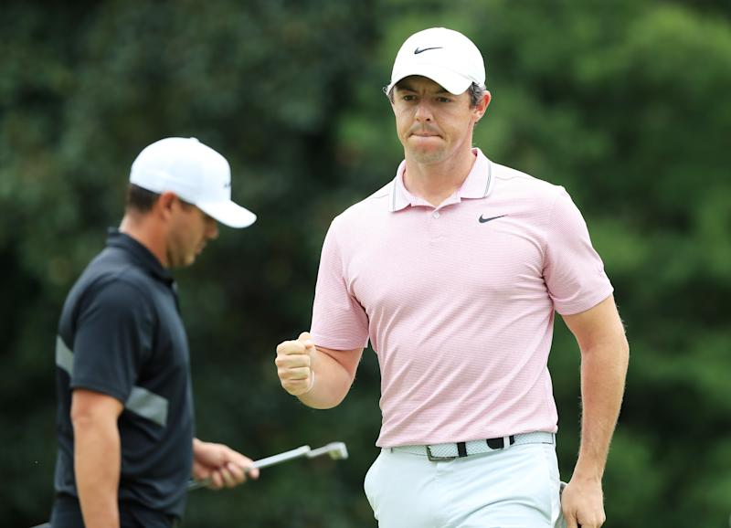 Tour Championship 2019 Live Blog: Rory McIlroy finishes birdie-birdie to win the FedEx Cup