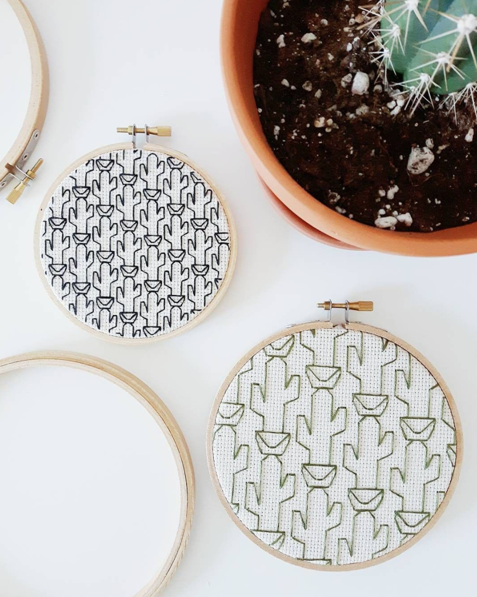 <p>A usual resolution. Pick up a new skill, take on a unique hobby. Some useful suggestions: learn a new language, become great at interior design or turn into the master of a certain sport. <i>[Photo: Instagram/abeautifulmess]</i> </p>