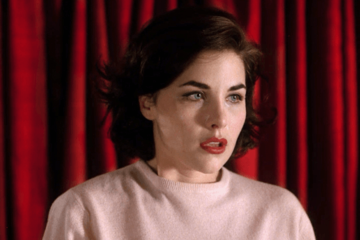 twin peaks revival news rumors release date cast plot sherilyn fenn roundup