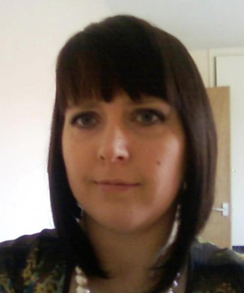 Clare Wood, for whom the 'right to ask' law is named, was murdered by a former boyfriend in 2009.