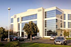 Volkswagen Group Expands Research Partnership With Stanford University