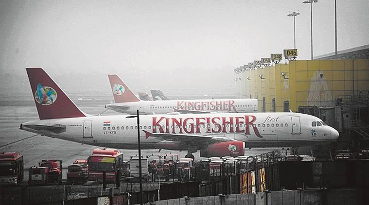 Jet Airways, Jet Airways flights suspension, Jet Airways debt crisis, private airlines in india, domestic airlines India, India aviation sector, Kingfisher airlines, Air Deccan, Sahara airlines, express explained