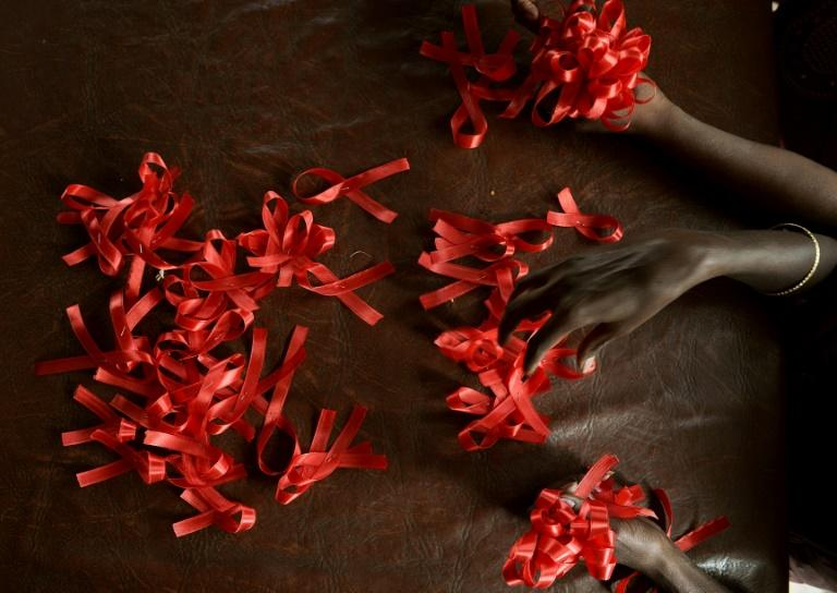 World Health Organization urges action against HIV drug resistance threat