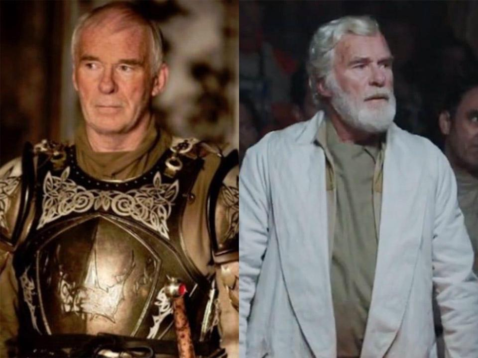 ian mcelhinney game of thrones rogue one