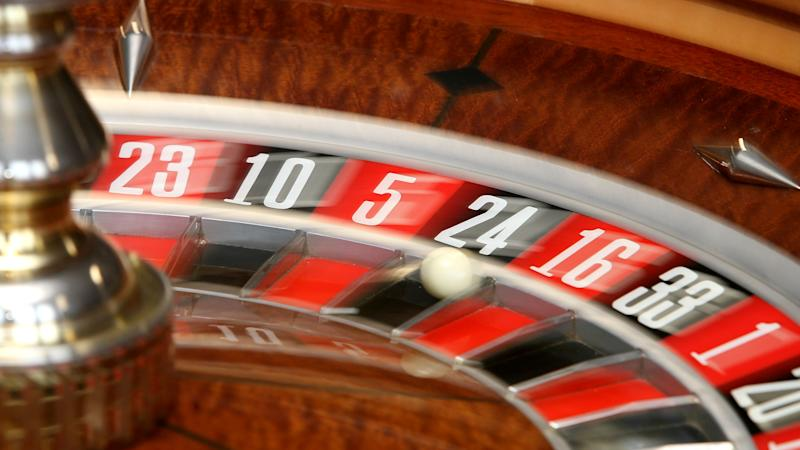 Betting companies to monitor high-spending 'VIP' gamblers under new rules