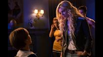 <p>Two years after surviving his babysitter's deadly cult, Cole (Judah Lewis) attempts to move on—but a few remaining members of the murderous clan refuse to let him forget their true purpose. The Netflix original sequel to 2017's <em>The Babysitter</em> is set for release later this year.</p>