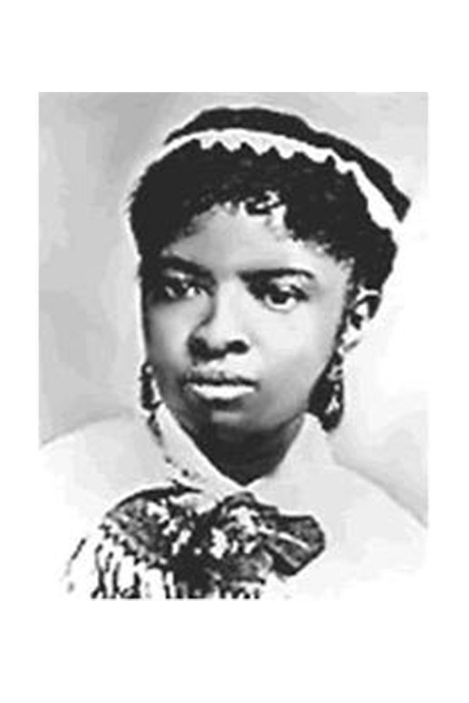 """<p>Rebecca Lee Crumpler was the first Black female doctor in the United States. After <a href=""""https://www.pbs.org/newshour/health/celebrating-rebecca-lee-crumpler-first-african-american-physician"""" rel=""""nofollow noopener"""" target=""""_blank"""" data-ylk=""""slk:attending the prestigious Massachusetts private school"""" class=""""link rapid-noclick-resp"""">attending the prestigious Massachusetts private school</a> West-Newton English and Classical School, she worked as a nurse for eight years until applying to medical school in 1860 at the New England Female Medical College. She was accepted and would go on to graduate four years later. Though little is known of her career, PBS reported that she worked as a physician for the Freedman's Bureau for the State of Virginia. She later practiced in Boston's predominantly Black neighborhood at the time, Beacon Hill, and published <em>A Book of Medical Discourses in Two Parts.</em></p>"""