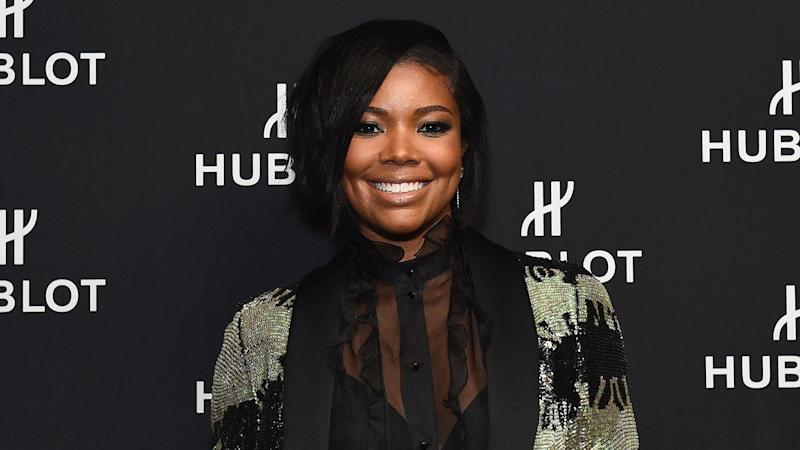 Everything Gabrielle Union Has Said About Fertility Struggles