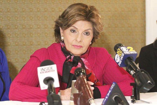 Bill Cosby Spokesman Slams Gloria Allred: 'Go Back to Law School'