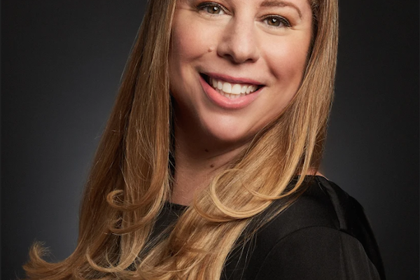 YouTube Adds Viacom VP Shana Tepper as Head of Entertainment Communications