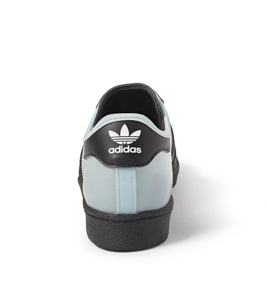 "<cite class=""credit"">Courtesy of Blondey x Adidas for Thames</cite>"
