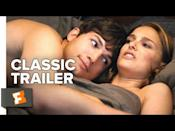 "<p>Natalie Portman and Ashton Kutcher are old friends turned lovers in this 2011 film. The twist? Neither believe in monogamy and the pair vow to keep their relationship strictly physical. Their steamy, unrestricted bedroom romps are all fine and dandy until both start developing deeper feelings.</p><p><a class=""link rapid-noclick-resp"" href=""https://go.redirectingat.com?id=74968X1596630&url=https%3A%2F%2Fwww.hulu.com%2Fmovie%2Fno-strings-attached-95234d78-653a-4991-a094-c4365f878274&sref=https%3A%2F%2Fwww.redbookmag.com%2Fabout%2Fg34203794%2Fbest-romance-movies-on-hulu%2F"" rel=""nofollow noopener"" target=""_blank"" data-ylk=""slk:WATCH NOW"">WATCH NOW</a></p><p><a href=""https://www.youtube.com/watch?v=w283JB0960g"" rel=""nofollow noopener"" target=""_blank"" data-ylk=""slk:See the original post on Youtube"" class=""link rapid-noclick-resp"">See the original post on Youtube</a></p>"