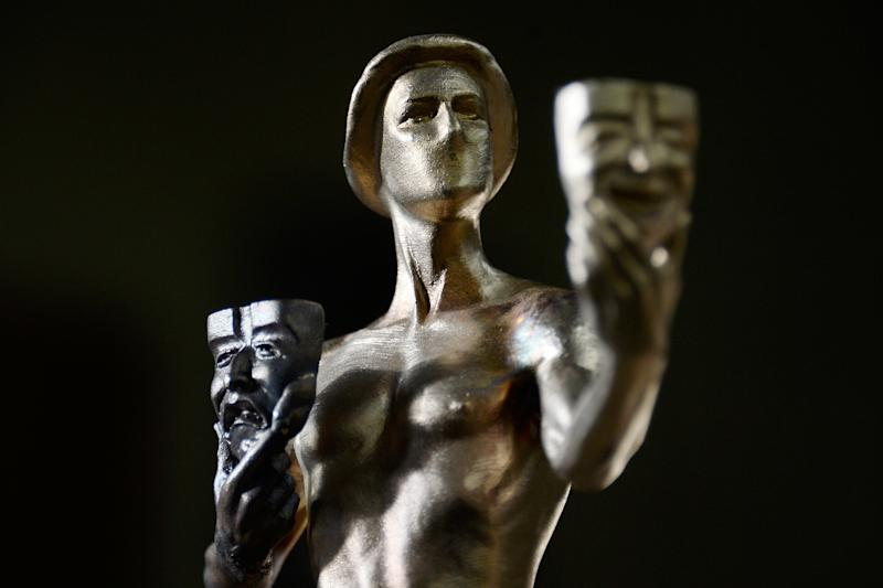 How to watch the 2020 SAG Awards
