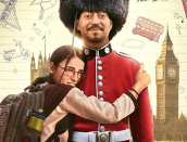 When the film released recently, fans cheered at the idea of having Irrfan back on the screen after his surgery in 2018. Who knew this would the swan song of this phenomenal actor. And true to his mettle, Irrfan's endearing performance as a father determined to fulfill his daughter's dream of studying in London stands out in this otherwise maudlin drama.