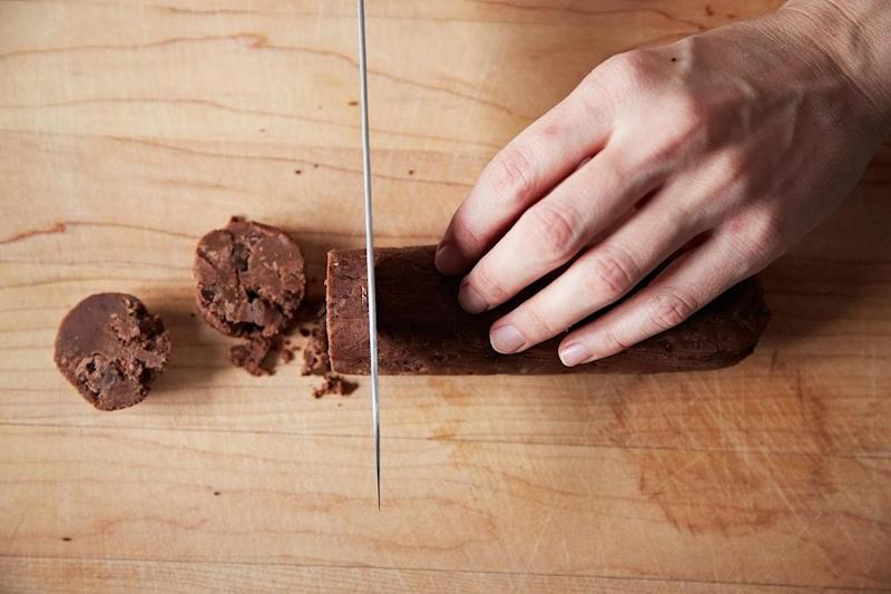 Why a Ruler Belongs in Your Kitchen from Food52