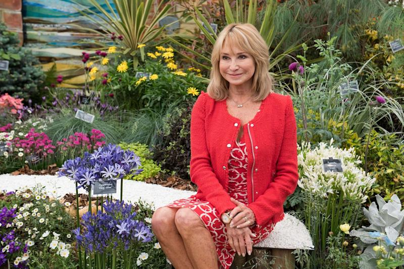 Felicity Kendal has backed the group (Getty Images)