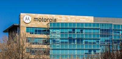 motorola, smart, cell, google, dish, business, sign, marquee, digital, technology, computer, hightech, mobile, web, electronic, device, wireless, logo, network, valley,