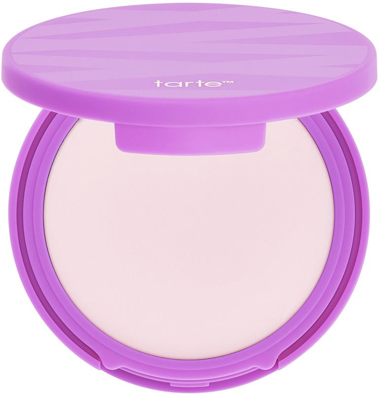 Tarte Double Duty Beauty Shape Tape Pore & Prime Balm.