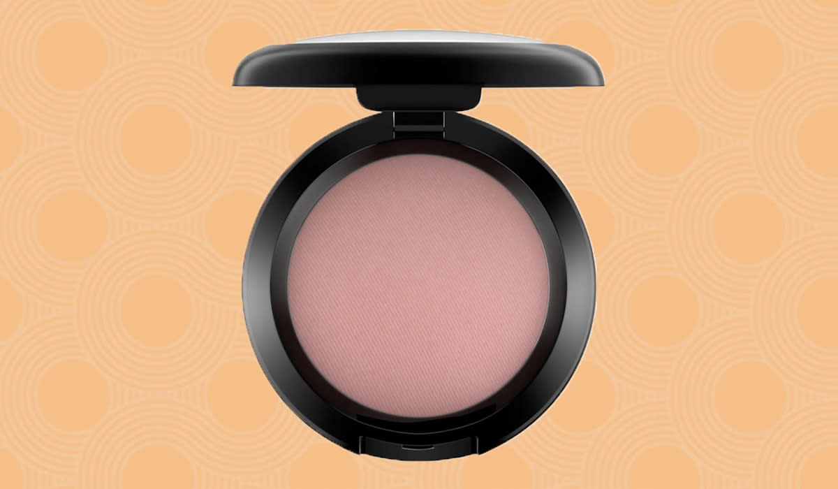 This color leaves a natural-looking flush in its wake. (Photo: Nordstrom Rack)