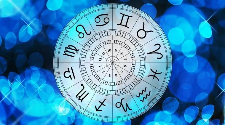 Surya Grahan, Surya Grahan 2018, Surya grahan zodiac signs, solar eclipse zodiac signs, Surya Grahan 2018 dates and time in india, Surya Grahan timings, Solar eclipse, Solar eclipse 2018, Solar eclipse 2018 date and time in india, Solar eclipse 2018 11th August, Grahan, Partial Eclipse 2018, Partial Solar Eclipse, Partial Solar Eclipse 2018, indian express, indian express news