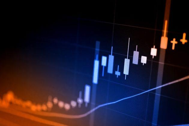 EUR/USD, AUD/USD, GBP/USD and USD/JPY Daily Outlook – April 11, 2018