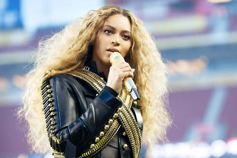 A bee emoji gets you Beyonce — Pandora will suggest artists for you