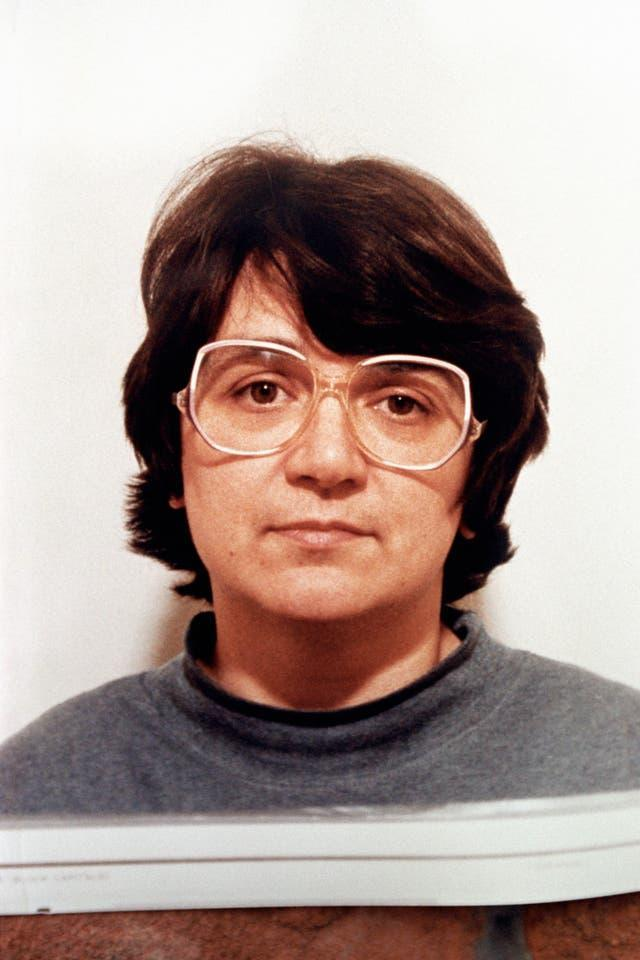 British Crime – Serial Killers – Fred and Rosemary West – Gloucester – 1995