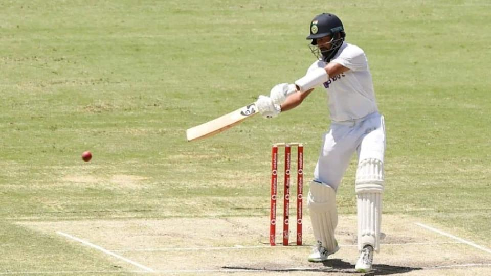 Records Cheteshwar Pujara can script in the India-England Test series