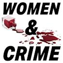 <p>Two female criminologists explore the world of true crime through a feminist lens—examining how women are treated in the criminal justice system, the causes of female crime and victimization, wrongful convictions, and the women trying to change it all. </p>