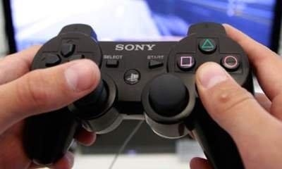 Sony Fined Over Playstation Hack Attack
