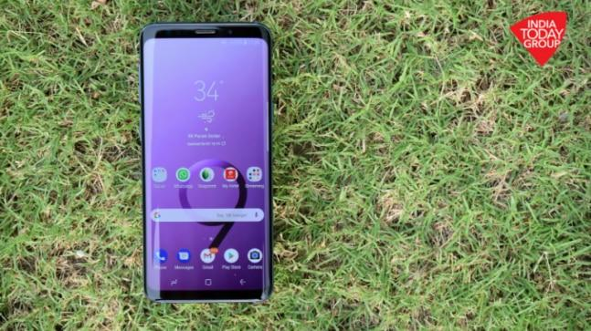 The latest software update for the Galaxy S9 and Galaxy S9+ brings the June Android security patch along with improvements to the camera and the addition of a dedicated Night mode.