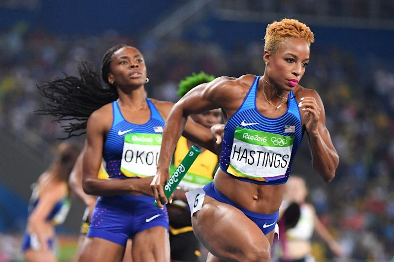 Penn Relays Live Stream and Result Updates