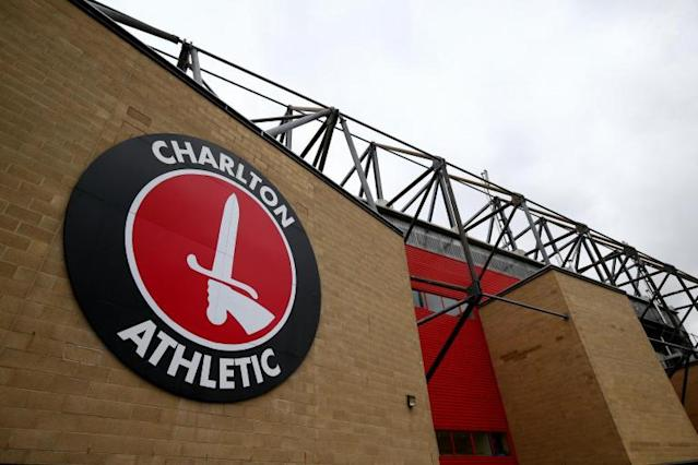 St Mirren's Jack Ross emerges as Charlton managerial candidate