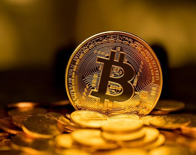 Bitcoin – A Big Few Days for the Bulls to Get Through