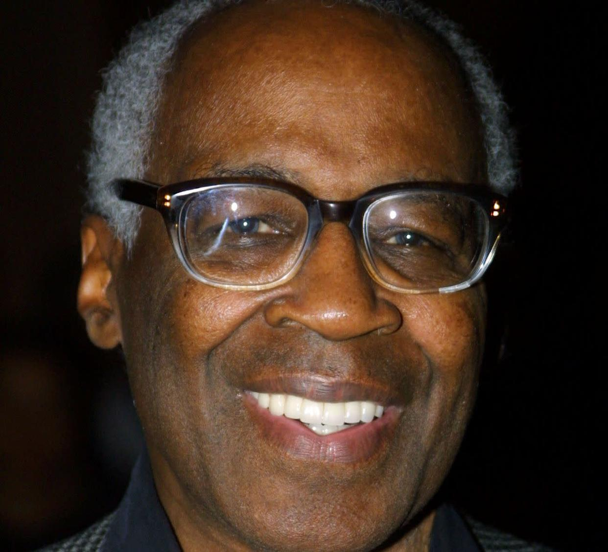 "Emmy Award-winning actor Robert Guillaume, who was best known as the title character in the TV sitcom ""Benson,"" died on Oct. 24, 2017 at 89."