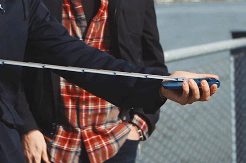 Man accidentally shoots and kills himself while taking selfies