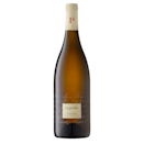"""<p>merchantofwine.com</p><p><strong>$24.95</strong></p><p><a href=""""https://merchantofwine.com/collections/all-wine/products/2017-reyneke-chenin-blanc-south-africa"""" rel=""""nofollow noopener"""" target=""""_blank"""" data-ylk=""""slk:Shop Now"""" class=""""link rapid-noclick-resp"""">Shop Now</a></p><p>Are you a sweet potato fiend? Pick up a few bottles of Reyneke's super-lush Chenin Blanc. Decadent stone fruits, quince, citrus, and tropical notes mix with touches of spice and vibrant acidity to complement most roasted root veggies, but it's particularly delicious with butter-laden roasted sweet potatoes. This Chenin Blanc will also do the trick if chicken is on the menu.</p>"""