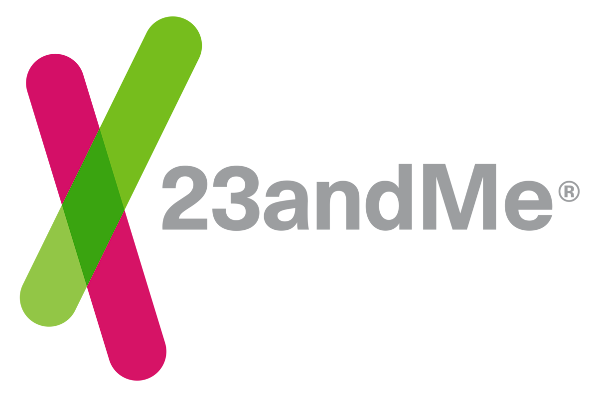 23andMe to Report FY2022 Second Quarter Financial Results on November 10, 2021
