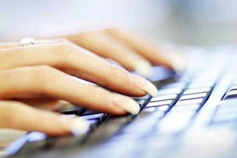 As Covid-19 Cases Continue to Surge, Delhi Chief Secy Tells Govt Depts to Bring Services Online