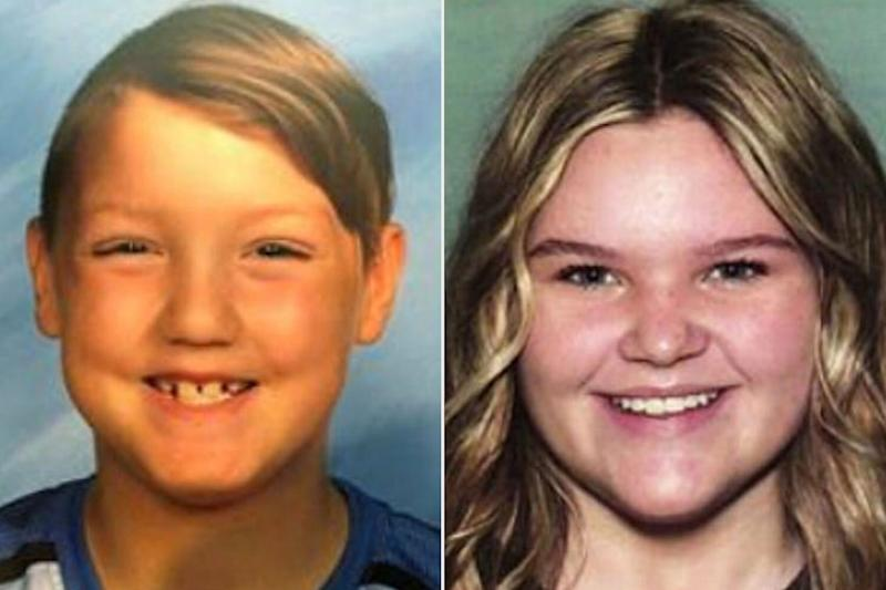 2 Idaho Siblings Are Missing and Their Mom Isn't Cooperating: What to Know About Disturbing Case