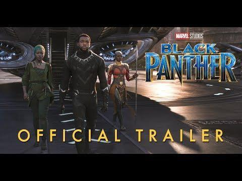 """<p><em>Black Panther</em>, which tells the story of a young king learning how to truly become a leader, was a landmark film for diversity in Hollywood<em>.</em></p><p><a class=""""link rapid-noclick-resp"""" href=""""https://go.redirectingat.com?id=74968X1596630&url=https%3A%2F%2Fwww.disneyplus.com%2Fmovies%2Fmarvel-studios-black-panther%2F1GuXuYPj99Ke&sref=https%3A%2F%2Fwww.esquire.com%2Fentertainment%2Fmovies%2Fg32492706%2Fhow-to-watch-marvel-movies-in-order%2F"""" rel=""""nofollow noopener"""" target=""""_blank"""" data-ylk=""""slk:Watch"""">Watch</a></p><p><a href=""""https://www.youtube.com/watch?v=xjDjIWPwcPU"""" rel=""""nofollow noopener"""" target=""""_blank"""" data-ylk=""""slk:See the original post on Youtube"""" class=""""link rapid-noclick-resp"""">See the original post on Youtube</a></p>"""