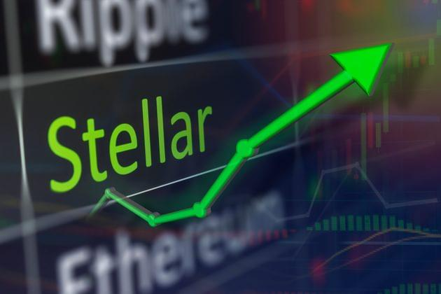 Stellar's Lumen Technical Analysis – Support Levels in Play – 11/01/19