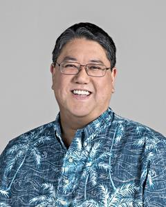 Mitchell Nishimoto, First Hawaiian Bank Vice Chairman, Retail Banking Group to retire July 1, 2021.