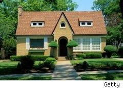 The facts about FHA loans