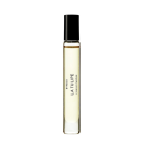 """<p><strong>BYREDO</strong></p><p>nordstrom.com</p><p><strong>$78.00</strong></p><p><a href=""""https://go.redirectingat.com?id=74968X1596630&url=https%3A%2F%2Fshop.nordstrom.com%2Fs%2Fbyredo-la-tulipe-eau-de-parfum-rollerball%2F4771790&sref=https%3A%2F%2Fwww.prevention.com%2Flife%2Fg29518657%2Fgifts-for-teenage-girls%2F"""" rel=""""nofollow noopener"""" target=""""_blank"""" data-ylk=""""slk:Shop Now"""" class=""""link rapid-noclick-resp"""">Shop Now</a></p><p>With hints of freesia, rhubarb, and cyclamen, this fragrance is sophisticated and feminine without being overpowering. The roller-ball application also makes it a breeze to apply.</p>"""