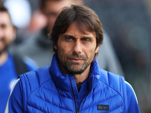 Chelsea's 2018/19 fixtures: Blues face Huddersfield Town opener before London derby with Arsenal