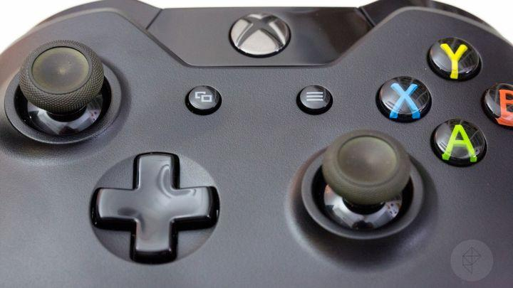 All Xbox One controllers will be remappable eventually, says